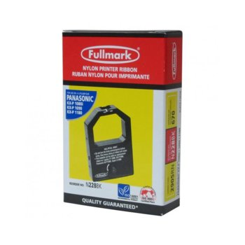 Лента за Panasonic KX-P 145/1124/1150/ 1695 product