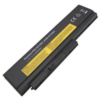 Батерия за лаптоп за Lenovo ThinkPad X220 X230 product
