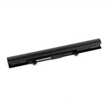 Оригинална Батерия за Toshiba Satellite L50D-B product