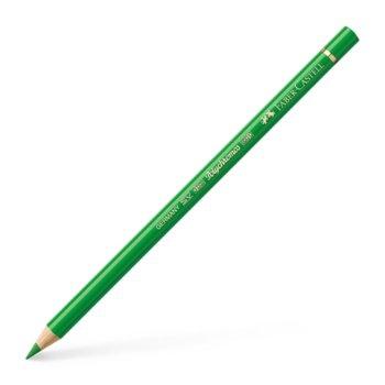 Faber-Castell Polychromos № 112 листнозелен product
