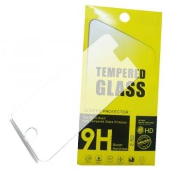 Протектор от закалено стъкло /Tempered Glass/ за Xiaomi Mi A1, прозрачен  image