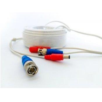 DC+BNC 30.0m VM801 product