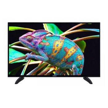 "Телевизор Finlux 32-FFE-5520, 32"" (109,22 sm), FULL HD Smart TV, DVB-T/C/S, HDMI, USB, WiFi,  image"