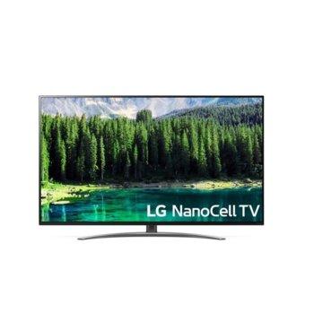 LG 65SM8600PLA  product