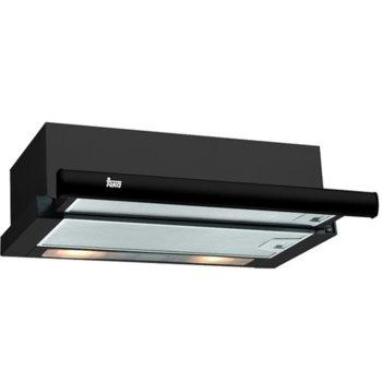 Teka TL 6310 black product