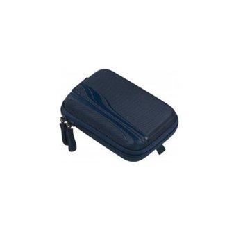 калъф за фотоапарат FRUTTA син S размер product