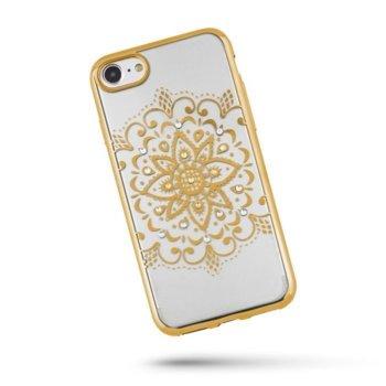 Силиконов калъф Beeyo Mandala за iPhone 7/8 product