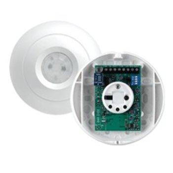 Детектор за движение (PIR) Premier Elite AM360QD, LED индикация image