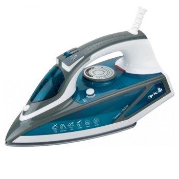 Arielli ASI-2688 product