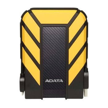 Adata 4TB HD710 Pro USB 3.1 YL product