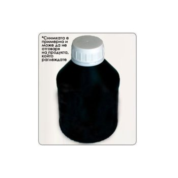 Тонер бутилка за Brother TN1030/2000/2220/3170/3230/3280 - Black - IT Image - Заб.: 1000g - 1000ml image