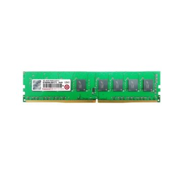 Памет 8GB DDR4 2400 MHz, Transcend TS1GLH64V4H, 1.2V image