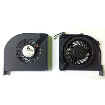 CPU Fan HP Pavilion DV6-2000 product