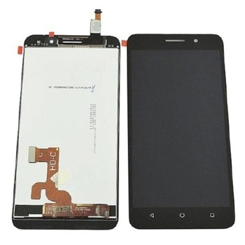 Дисплей за Huawei Honor 4X, с тъч, черен image