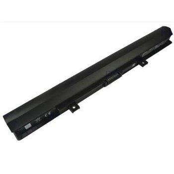 Батерия за лаптоп за HP ProBook 450 G2 ProBook 440 product