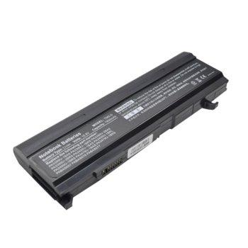 Батерия за Toshiba PA3399U-1BRS PA3478U-1BRS product