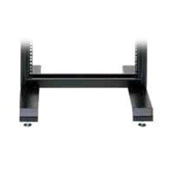 Base for frame product