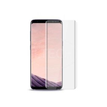 FullFace протектор за Samsung Galaxy S8+ G955 product