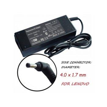 Power Supply Lenovo 45W/20V YDS45 product