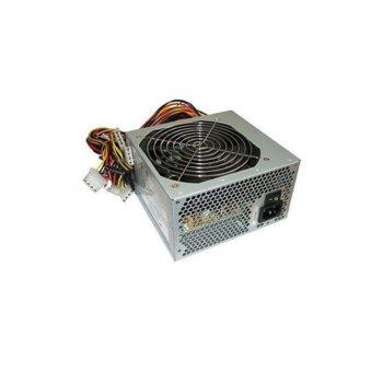 Захранващ блок DELUX DLP-21D 120mm с етикет 450W product