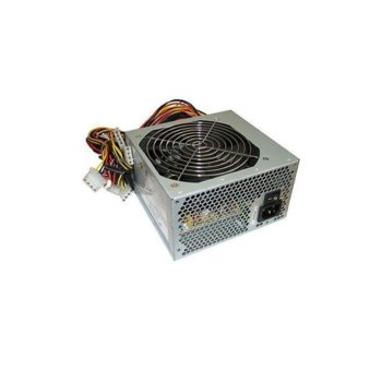 Захранвaне DELUX DLP-21D, 450W, 120 mm image