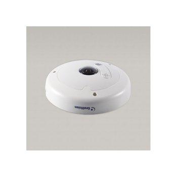 Geovision GV-FE5302 product