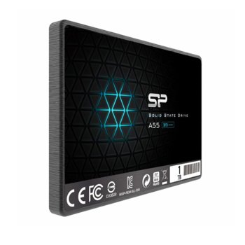 SSDSILICONPOWERSP001TBSS3A55S2