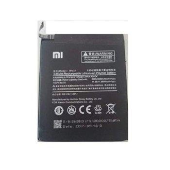 Батерия (оригинална) Xiaomi BN31 за Xiaomi Mi A1 / Mi 5x, 3000 mAh/3.85V image