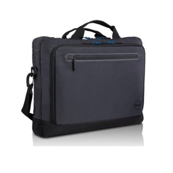 Dell Urban Briefcase 15.6 inch product