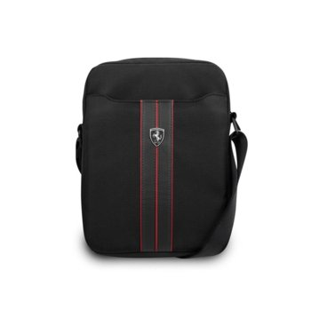 Ferrari Urban Tablet Bag FEURSH10BK product