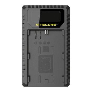 Nitecore UCN1 product