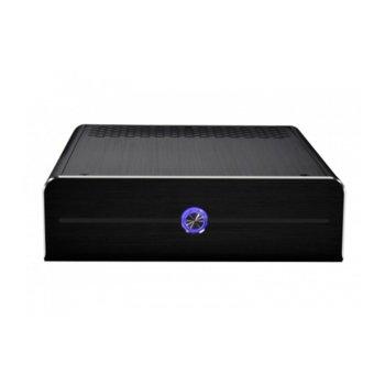 Realan E-mini I3 Black с 120W захранване product