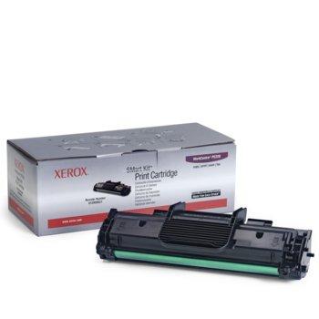 ТОНЕР КАСЕТА ЗА КОПИРНА МАШИНА XEROX PE220 Smart product