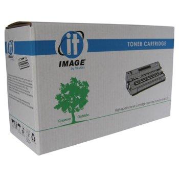 It Image 9073 (TN325C) Cyan product