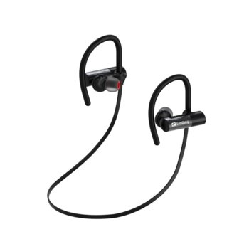 Sandberg Waterproof Bluetooth Sports Earphones product