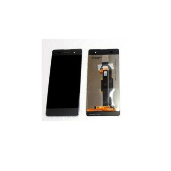 Sony Xperia XA LCD touch Black product