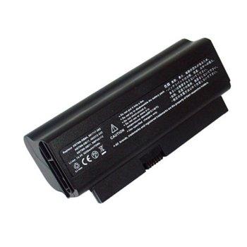 Батерия (заместител) за лаптоп HP, съвместима със серия COMPAQ PRESARIO CQ20 COMPAQ 2230S image
