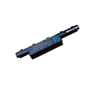 Acer Aspire 4251 4551 4741 5251 5551 5733 5736Z product