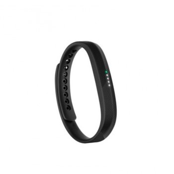 Fitbit Flex 2 Black FB403BK-EU product