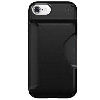 Калъф Speck iPhone 7(fits 8) Presidio Wallet product