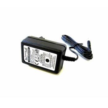 Зарядно устройствo Enerpower 3S, за Li-ion/ Li-pol батерии  image