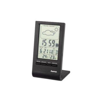 Електронна метеостанция product