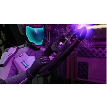 GCONGFIRAXISXCOM2