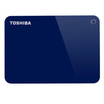 Toshiba HDTC920EL3AA product