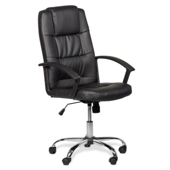 Carmen 6076 - черен product