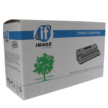Касета ЗА HP LJ P2055 (разопакован) - Black - It Image 9542 - CE505X - заб.: 6 500k image