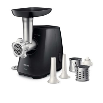Philips Viva Collection HR2721/00 product