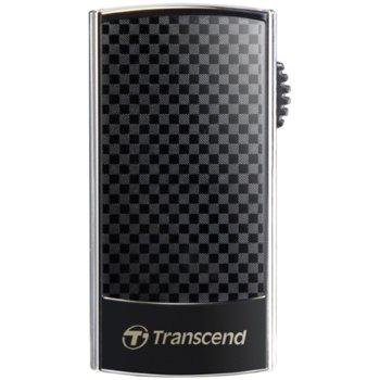 Transcend 16GB JETFLASH 560 product