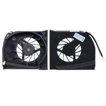 Вентилатор за лаптоп HP DV6000 DV6100 product
