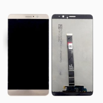 Huawei Mate 9 LCD with touch White ST107384 product